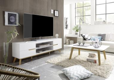 Cervo -tv stand for 55 inch flat screen