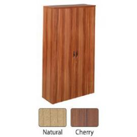 Avior Ash 1800mm Cupboard Doors Pack of 2 KF72317