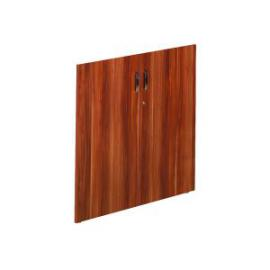 Avior Cherry 800mm Cupboard Doors Pack of 2 KF72320