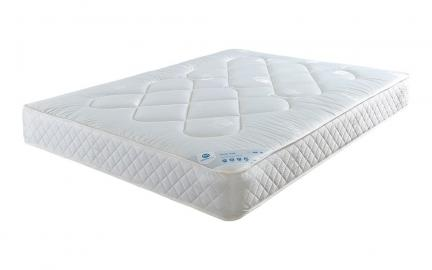 Classic Gold Mattress, Single