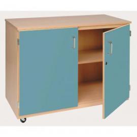 Cupboard Pistachio