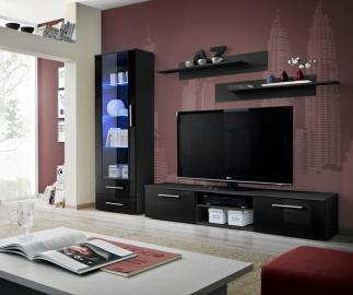 Montrose 5 - universal tv stand
