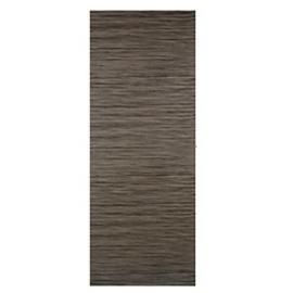 Wickes Milan Internal Mocha Horizontal Real Wood Door - 1981 x 686mm