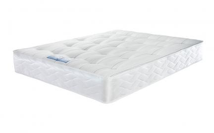 Sealy Posturepedic Aspen Mattress, King Size