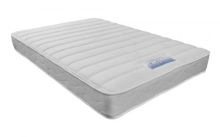 Sealy Posturepedic Rosie Mattress, Double