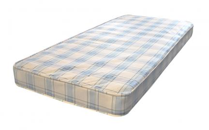 Value Mattress, King Size