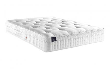 Slumberland Gold Seal 2200 Pocket Mattress, Single