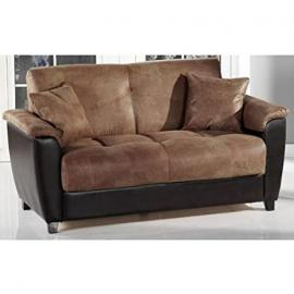 Aspen Loveseat by Sunset International