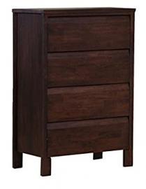 Alsa 4 drawer chest
