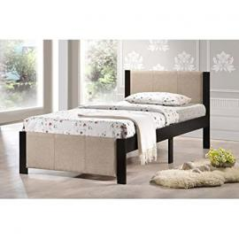 Hillsdale Ventura Twin Panel Bed