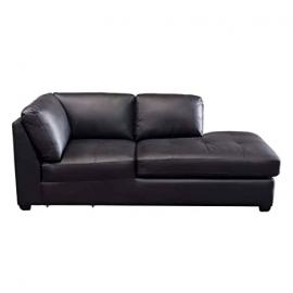 Right Face Chaise