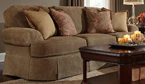 Broyhill Mckinney 6544 Sofa