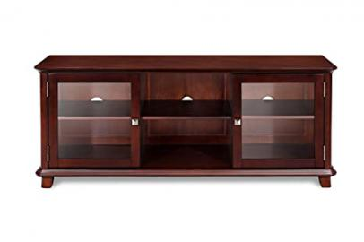 Simple Connect Essex TV Stand, 60-Inch
