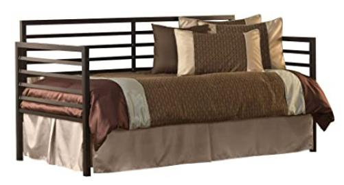Latimore Daybed (No Suspension/Link Spring Included)