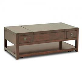 Trenton Coffee Table with Lift-Top