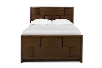 Magnussen Twilight Y1876-64 Full Panel Bed