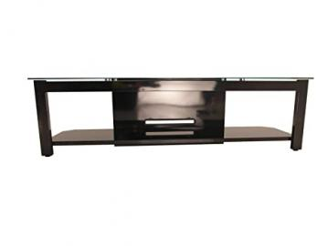 ORE International S-KV65 Home Theater TV Stand
