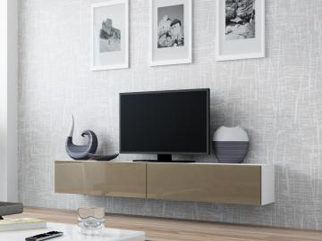 Seattle 51 - tv stand cabinet