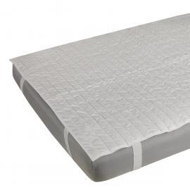 Traumina Matratzen Hygieneauflage Premium Selection