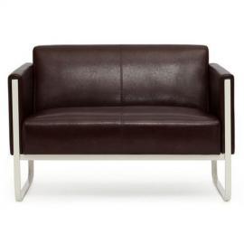 Aruba | 2-Sitzer - Lounge Sofa