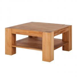 Tavolino da salotto AarupWOOD I - legno massello di faggio - Faggio, Ars Natura