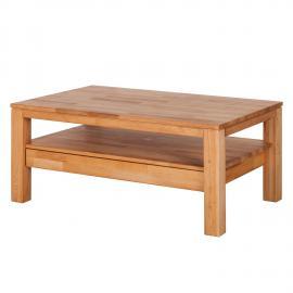 Tavolino da salotto AlvestaWOOD - Faggio, Ars Natura