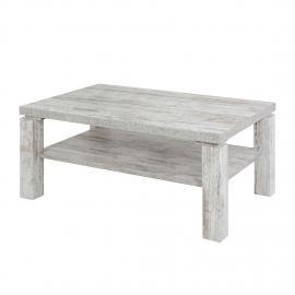 Tavolino da salotto Ethan, Fredriks