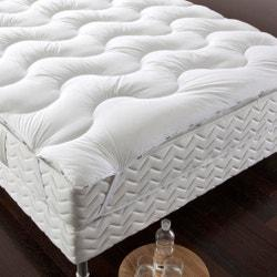 Protector de colchón Surconfort® DODO