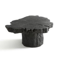 Mesa baja Opiki, modelo pequeño