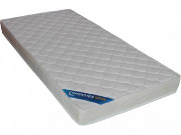 Colchón de 15 cm de grosor ZEUS de DREAMEA - 90x190 cm