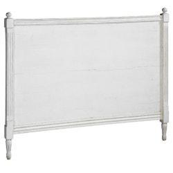 Cabecero de cama al. 123 cm, Songe