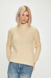 Guess Jeans - Sweter Sveva