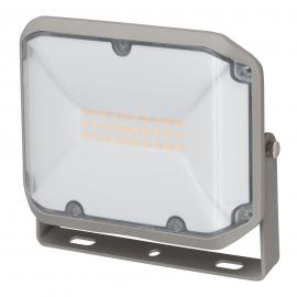 LED buitenspot AL IP44 20W