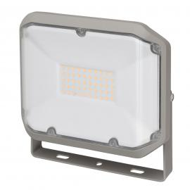 LED buitenspot AL IP44 30W
