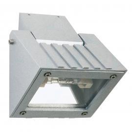 Buitenlamp Met Sensor Gamma.Gamma Buitenlamp Met Schemerschakelaar Lutebrouwer