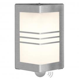 Buitenlamp Met Sensor Karwei.Buitenlamp Met Bewegingssensor Karwei Traiteurarabia
