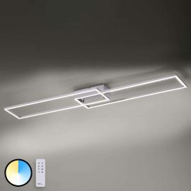 Multifunctionele LED plafondlamp Iven