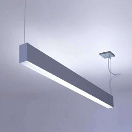 Hanglamp Matric - P4 Micro single-length, 139+139