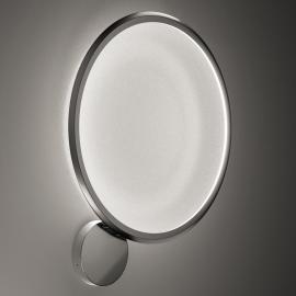 Artemide Discovery - LED-Designer-Wandleuchte
