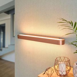 Artemide Talo 60 - Designer-LED-Wandleuchte