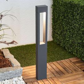 Bega Santos - LED-Wegeleuchte m. gerichtetem Licht