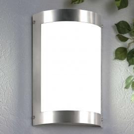 Elegante LED-Außenwandleuchte Marco 3
