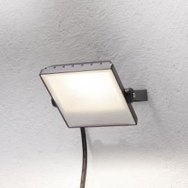 Regular - LED-Außenstrahler 20 W, 4.000 K
