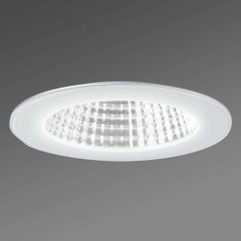 LED-Einbaustrahler IDown 13, spritzwassergeschützt