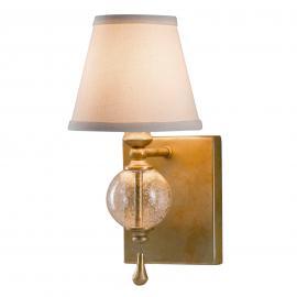Argento - Wandleuchte für schönes Licht