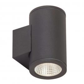 AEG Argo - zweifammige LED-Außenwandleuchte
