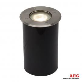 AEG U-Ground - helle LED-Bodeneinbauleuchte