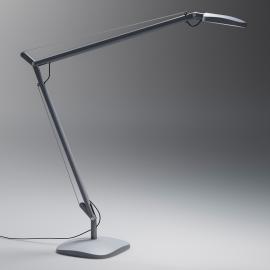 Fontana Arte Volee - Designer-LED-Tischleuchte