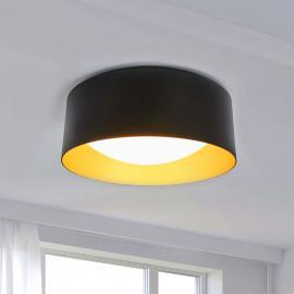 Glashütte Limburg Elham - LED-Deckenleuchte