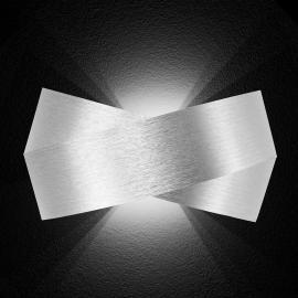GROSSMANN Calimero LED-Wandleuchte